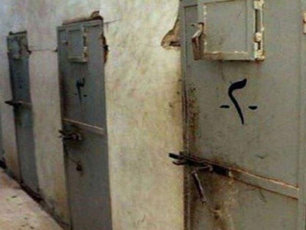 رفات تفتح مواجع لبنانيين.. أين المعتقلون في سوريا؟