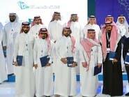 السعودية: تطوير البريد يستهدف ناتجاً بـ 10 مليارات ريال
