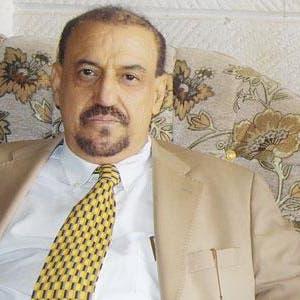 رئيس برلمان اليمن: جماعة الحوثي تتعمد تقويض السلام