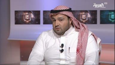 الرفاعي: حركة حمدالله غير مسيئة.. وهناك خلل في اللائحة
