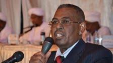 سوڈان : صدر عمر البشیر کی مقرّب 100 سے زیادہ شخصیات گرفتار