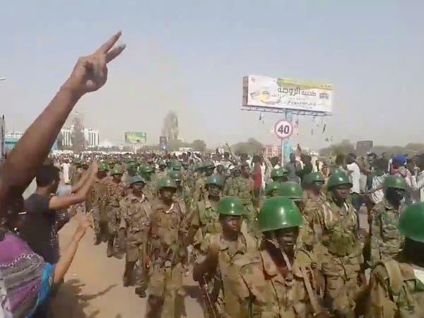 الجيش السوداني يرد على أردوغان: ليس لدينا مرتزقة بليبيا