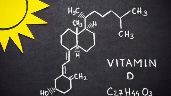 احذروا من الإفراط بتناول فيتامين D!