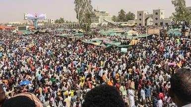 الانتقالي السوداني: لا للفوضى .. نعم للتفاوض
