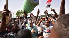 Algeria and Sudan can learn from the political transitions of 2011