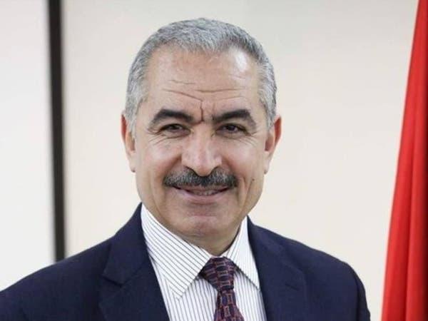 الحكومة الفلسطينية الجديدة تؤدي اليمين السبت