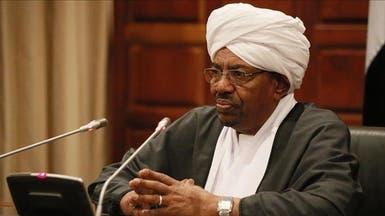 النائب العام السوداني يتهم البشير بقتل متظاهرين