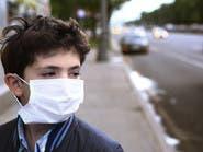 إصابة 4 ملايين طفل بالربو سنويا بسبب تلويث السيارات