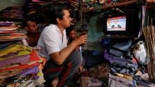 India poll body watchdog orders Modi TV channel clampdown