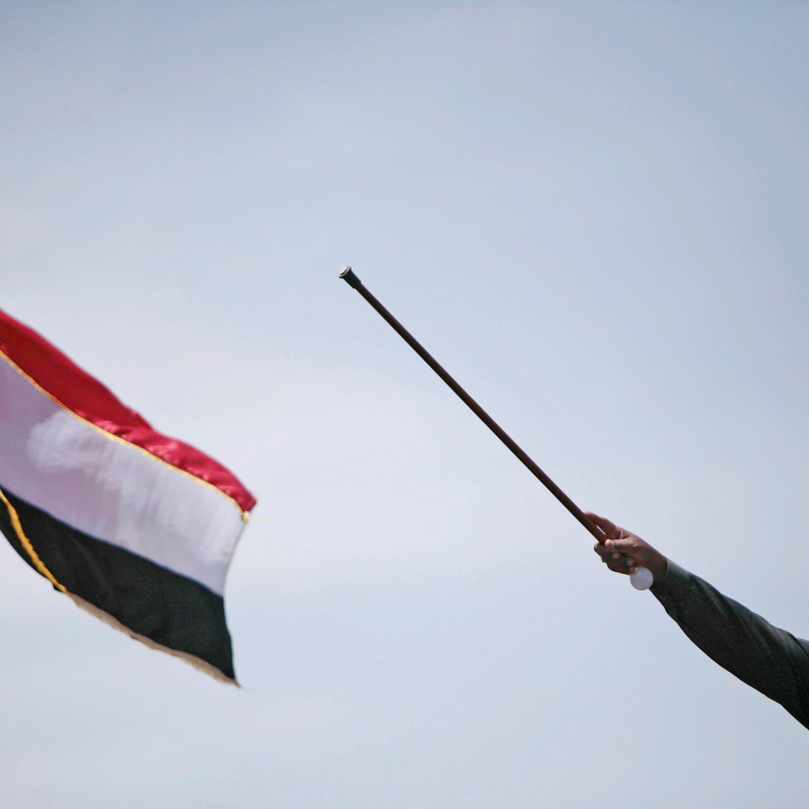 هل سيسلم المجلس العسكري البشير للمحكمة الجنائية؟