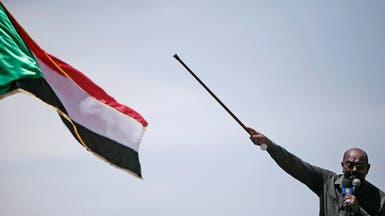 اقتصاد السودان.. القشة التي قصمت ظهر البشير