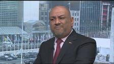 یمن کا بحران عن قریب ختم ہوجائے گا: الیمانی