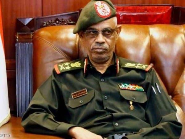 السودان.. رئيس المجلس العسكري يتنحى