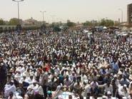 الجامعة العربية: سنواصل العمل مع السودان لتحقيق السلام