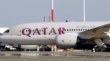 رئيس الخطوط القطرية: سنؤجل طلبيات طائرات لعدة سنوات