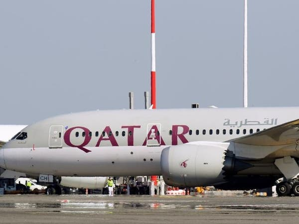 الدوحة تقر رسمياً بعودة تحليق طائراتها في الأجواء السورية