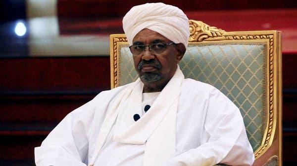 السودان.. تأجيل محاكمة البشير إلى 15 أغسطس
