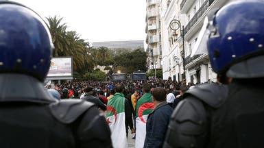 الجزائر.. إضراب عمال البريد والاتصالات 3 أيام