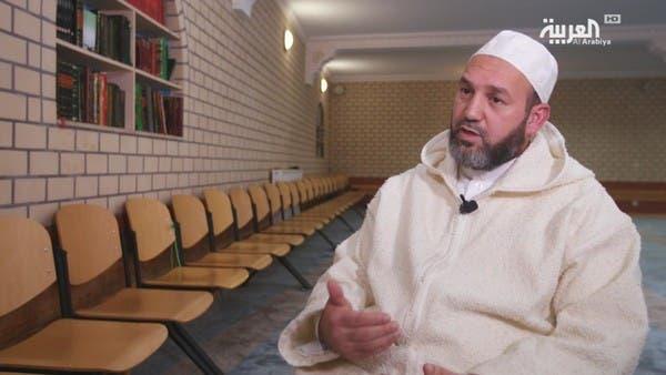 ورتل القرآن | القارئ محمد أيوب من بلجيكا