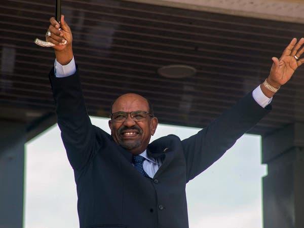 وزير عدل السودان: ندرس ملف الأموال التي نهبها رجال البشير