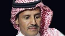 لهذا انسحب خالد عبدالرحمن من حفلته في نجران