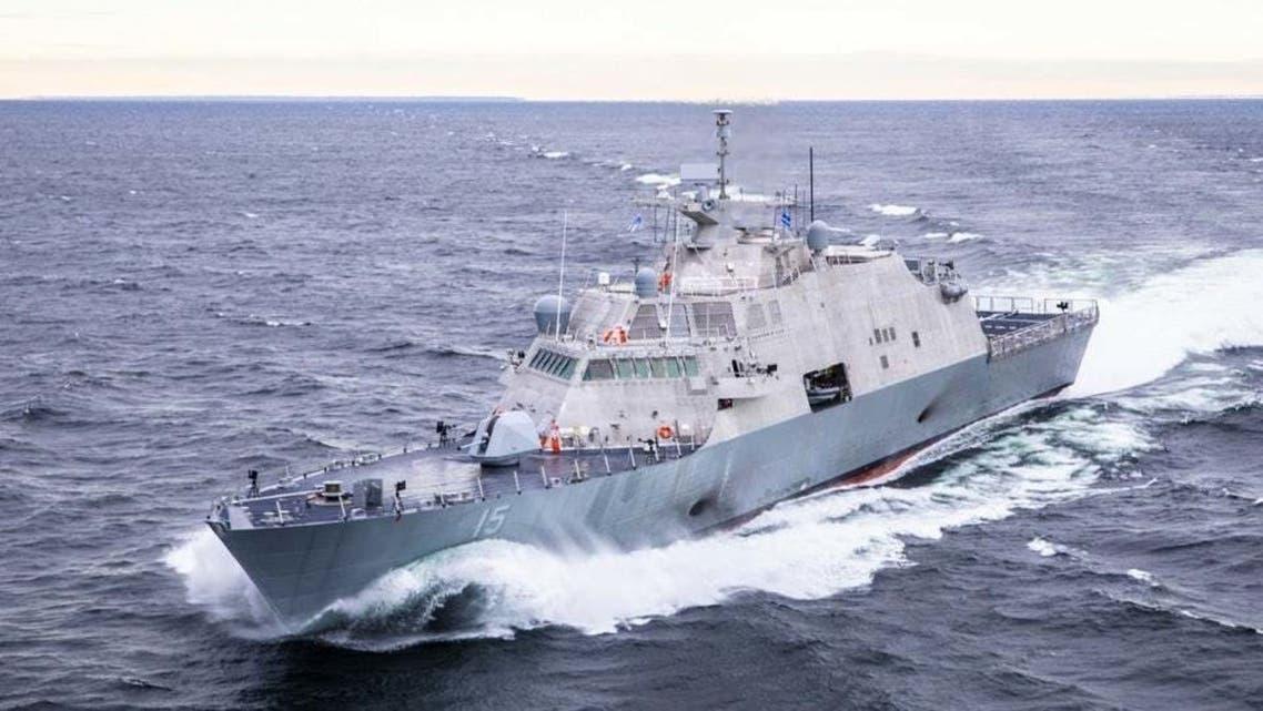 future-frigate-5