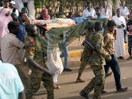 دعوة أممية للسودان بعدم استخدام القوة ضد المحتجين