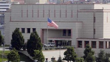 واشنطن تبحث معاقبة مسؤولين أتراك متورطين باعتقالات تعسفية