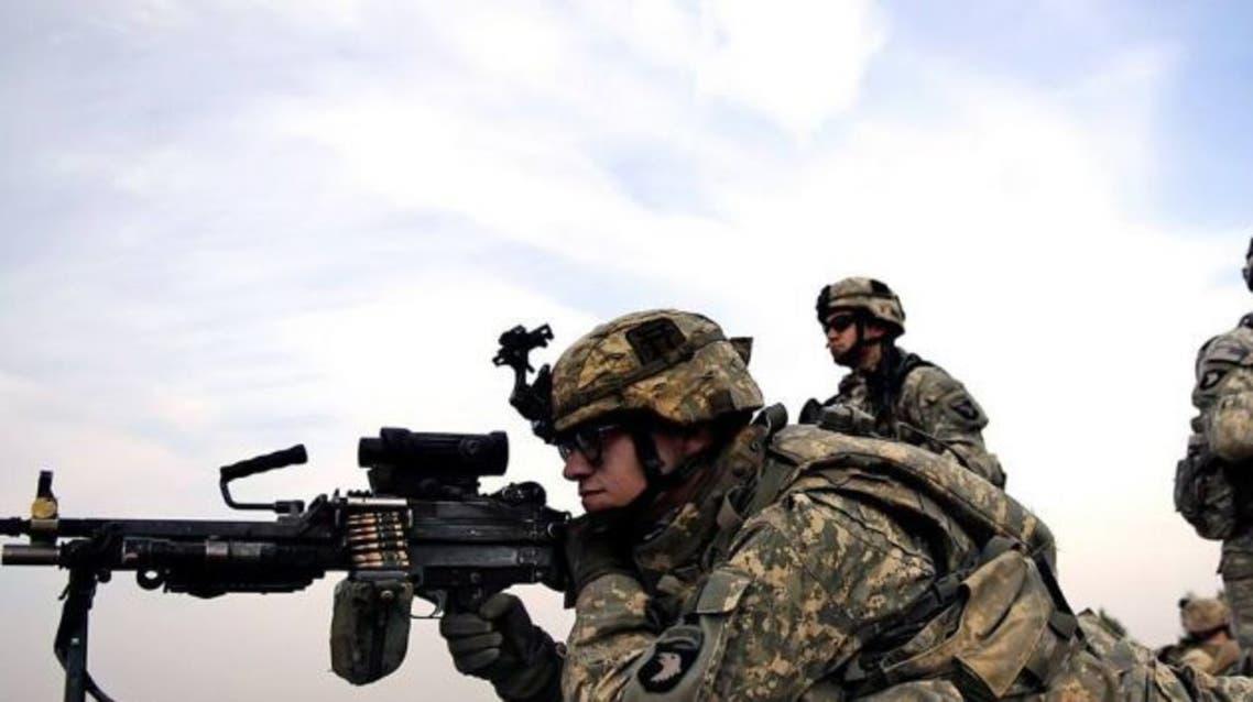 ناتو: طالبان بجای صلح جنگ را انتخاب کردند، ما آماده جنگ هستیم