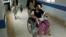 افغانستان بھرمیں لڑائی ، طالبان نے نئے محاذ کھول دیے،70 افراد ہلاک وزخمی