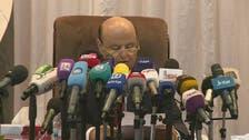 یمنی صدر کا ملک کے دوسرے علاقے آزاد کرانے کی تیاریاں تیز کرنے کا حکم