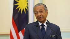 Malaysia's ruling coalition loses state by-election as support wanes