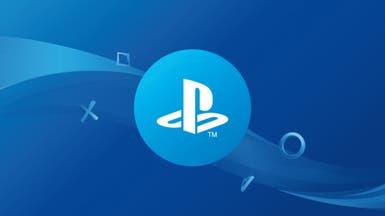 سوني ستغير تلقائياً الأسماء المسيئة بشبكة PlayStation