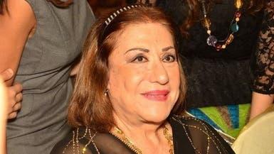 السجن 10 سنوات لزوج فنانة مصرية.. زور توقيعها وسرق أموالها