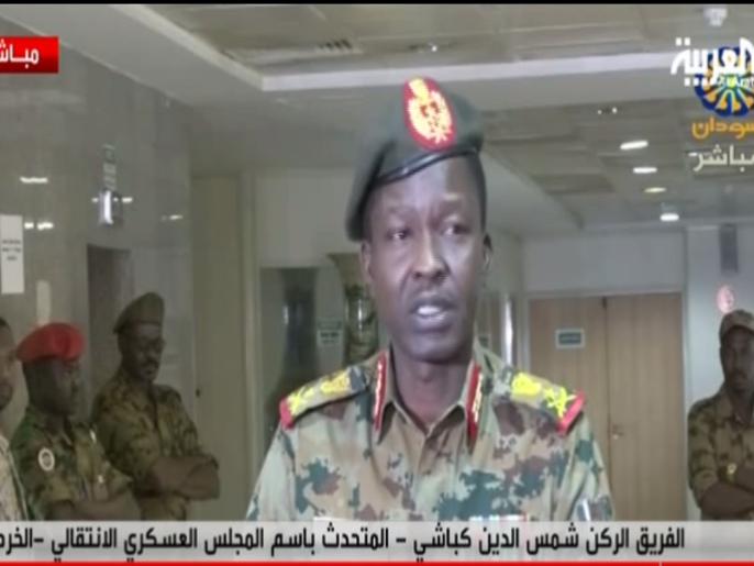 السودان.. إحالة وزير الدفاع للتقاعد وتعيين مدير جديد للمخابرات