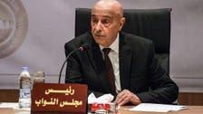 لیبیا میں ترک فوجی نامطلوب،عدم استحکام کا سبب بنیں گے: اسپیکر پارلیمان