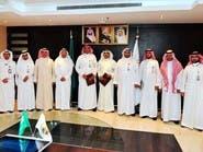 """""""كيروتيك"""" الكويتية تنشئ مصنعاً في ينبع بـ621 مليون ريال"""