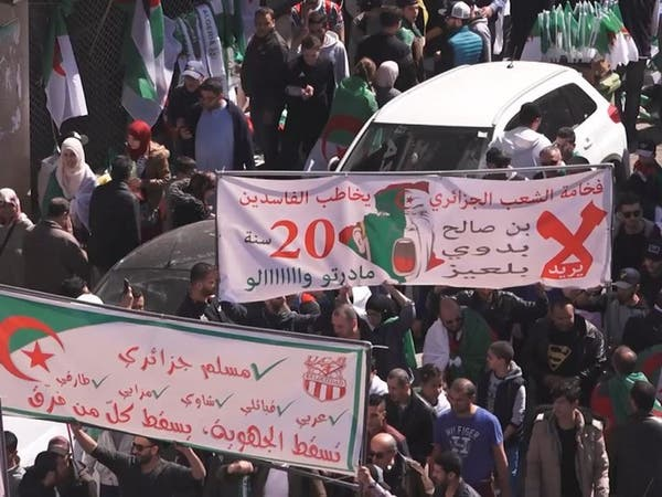 الجزائر.. رؤساء بلديات يرفضون تنظيم الانتخابات الرئاسية