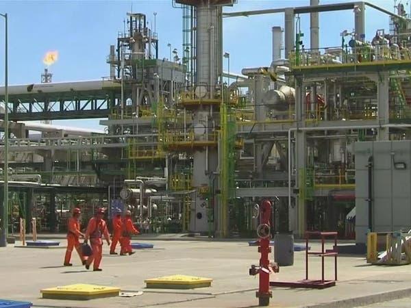 أسعار النفط تلتقط أنفاسها بعد تطمينات حول توفر الإمدادات