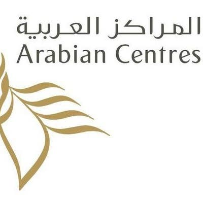الأرباح السنوية لشركة المراكز العربية تتراجع 24% إلى 487 مليون ريال
