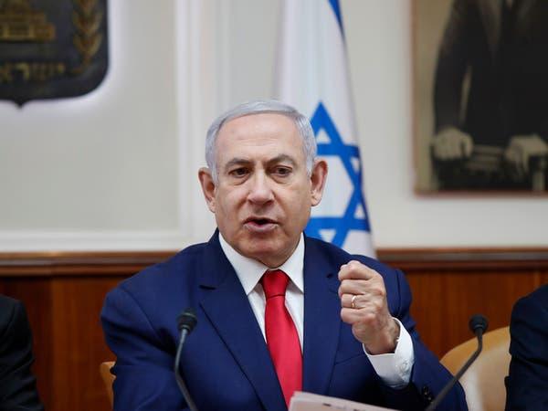 """نتنياهو يرد: تجسّس إسرائيل على البيت الأبيض """"كذب مطلق"""""""