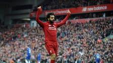 Salah's stunner goal helps Liverpool beat Chelsea 2-0 in EPL
