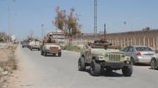 طرابلس کی لڑائی میں 200 سے زیادہ ہلاکتیں ہو چکی ہیں: عالمی ادارہ صحت