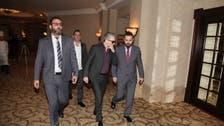 إطلاق ديو غنائي وطني للفنانيْن حسين الجسمي ومروان خوري