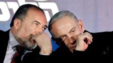 Key politician backs Netanyahu but tough coalition talks ahead