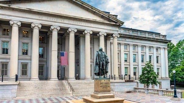 واشنطن: عقوباتنا على إيران لا تمنع مساعدتها ضد كورونا