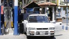 شام : بشار حکومت کے زیر کنٹرول علاقے زبوں حالی کا شکار