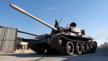 الأمم المتحدة: القتال في طرابلس بليبيا شرّد 20 ألف شخص