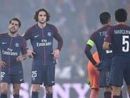 نتائج باريس المحبطة تدفع قطر إلى البحث عن فريق آخر
