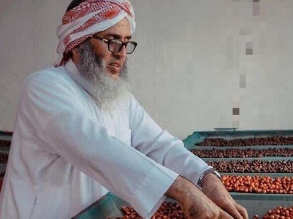 قصة سعودي ترك التدريس من أجل القهوة!